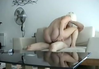 Family Porn Video Mom and Dad Private Home Sex