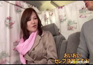 azhotporn.com - celebrity non-professional wife