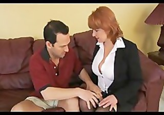 home made housewives 7 - scene 0