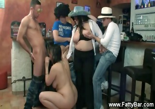 super lustful big beautiful woman party