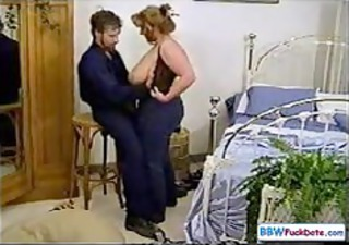 busty big beautiful woman aged cougar